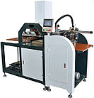 Экономичный автомат тиснения фольгой FoilMASTER-550, фото 4