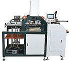 Экономичный автомат тиснения фольгой FoilMASTER-550, фото 5