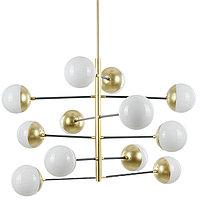 Светильник подвесной Abstraction Balls-12