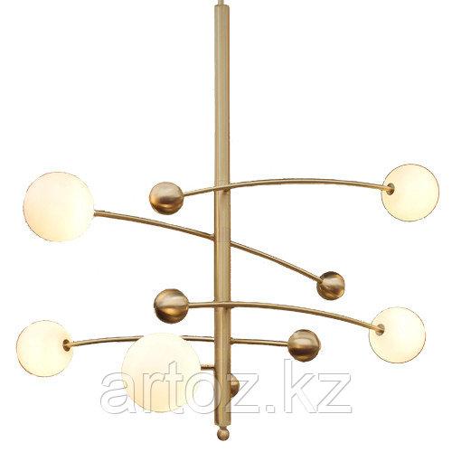 Светильник подвесной Ballerina Pendant
