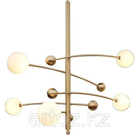 Светильник подвесной Ballerina Pendant, фото 2