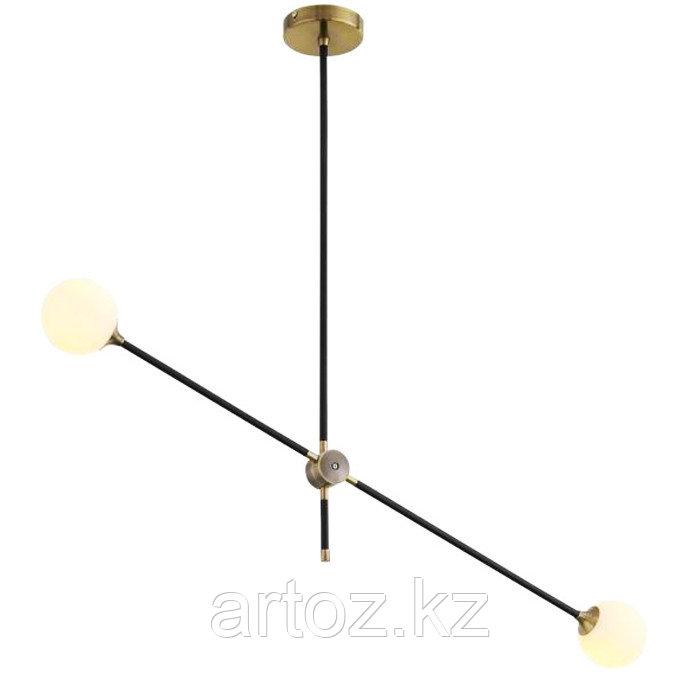 Светильник подвесной Bullarum Si-2 Chandelier
