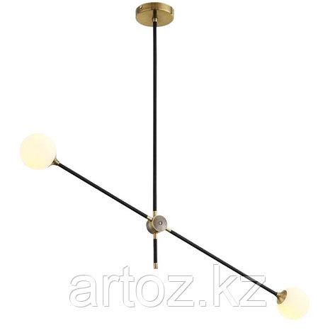 Светильник подвесной Bullarum Si-2 Chandelier, фото 2