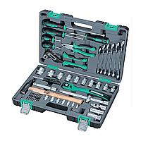 Stels | Набор инструментов