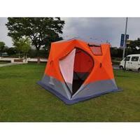 Палатка для зимней рыбалки Mimir Mir Camping MIMIR-2017 NEW