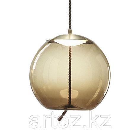 Светильник подвесной WICK-А, фото 2