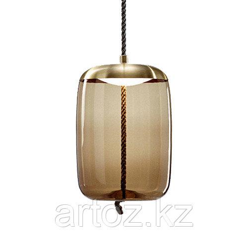 Светильник подвесной WICK-B