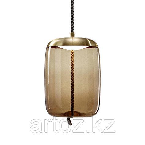 Светильник подвесной WICK-B, фото 2