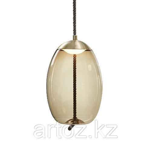 Светильник подвесной WICK-C