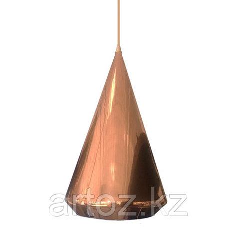 Светильник подвесной Konus, фото 2