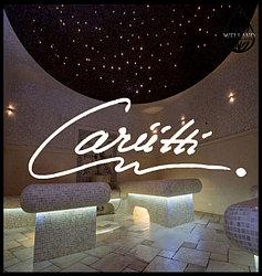 Декоративное освещение Cariitti