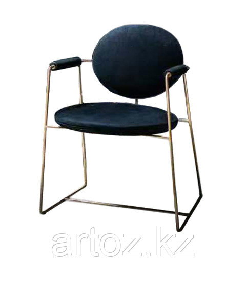 Стул Deep Blue Chair