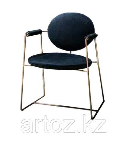 Стул Deep Blue Chair, фото 2