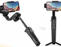 Электронный стедикам для смартфона Moza Mini-S, фото 1
