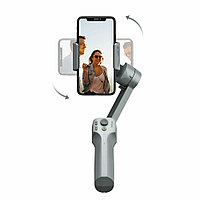 Электронный стедикам Moza Mini-MX для смартфона, фото 1