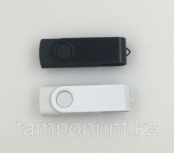 USB Flash 2, 4, 8, 16, 32, 64 гб. Бесплатная доставка по РК.