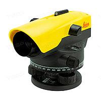 Нивелир оптический Leica NA532 840386