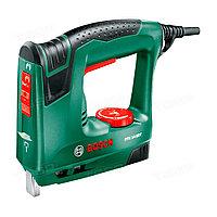 Степлер электрический Bosch PTK14EDT 0603265520