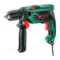 Дрель ударная Bosch EasyImpact 550 DA 0603130021