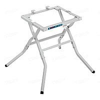 Стол для торцовочных пил Bosch GTA 600 0601B22001