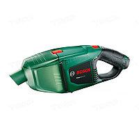 Пылесос аккумуляторный Bosch EasyVac 12 set 06033D0001
