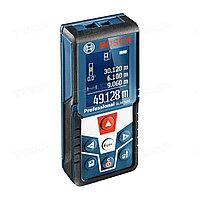 Дальномер лазерный Bosch GLM 500 0601072H00