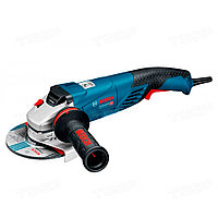 Угловая шлифмашина Bosch GWS 18-150 L 06017A5000