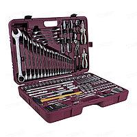 Набор инструментов Thorvik UTS0128 128 предметов