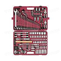 Набор инструментов Thorvik UTS0127 127 предметов