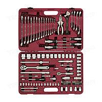 Набор инструментов Thorvik UTS0101 101 предметов