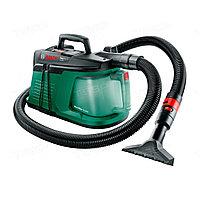 Пылесос Bosch EasyVac 3 06033D1000
