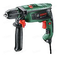 Дрель ударная Bosch EasyImpact 570 0603130120