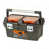Ящик для инструментов BAHCO 500*295*270 мм 4750PTB50