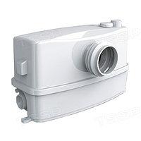 Насос для канализации LEO WC-600A