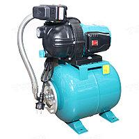 Насосный агрегат для поддержания давления LEO LKJ-801I (A) 5 с датчиком сухого хода