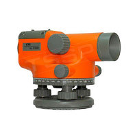 Нивелир оптический SETL GTX 28