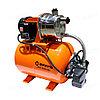 Автоматическая станция водоснабжения Вихрь ACB 1200/24Н