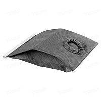 Мешок тканевый для пылесосов ЗУБР 20л МТ-20-М3