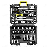 Набор инструмента STAYER MASTER 594 предметов 27760-H94