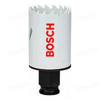 Коронка пильная Bosch 35мм HSS-Co 2608584626