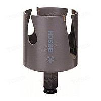 Коронка Bosch 68мм Bi-Metall 2608584763