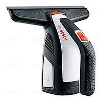 Вакуумный очиститель окон Bosch GlassVAC Solo Plus 06008B7200