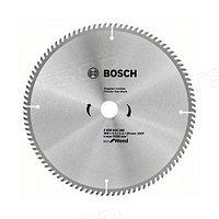 Диск по дереву Bosch EC WO B 305*30-100 2608644386