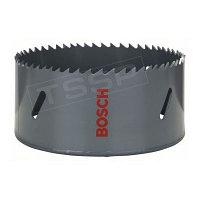 Коронка Bosch 102 мм Bi-Metall 2608584131