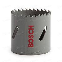 Коронка Bosch 56 мм Bi-Metall 2608584848