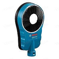 Насадка для пылеудаления Bosch GDE 162 1600A001G8