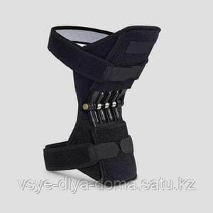 Knee Brace инновационный наколенник