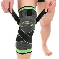 Ортез для колена - Двигайся легко