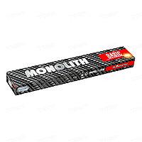 Электроды Monolith Т-590 TM д 4 мм уп. 1.2 кг