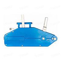 Лебедка рычажная тросовая TOR МТМ 1600 1.6т 20м